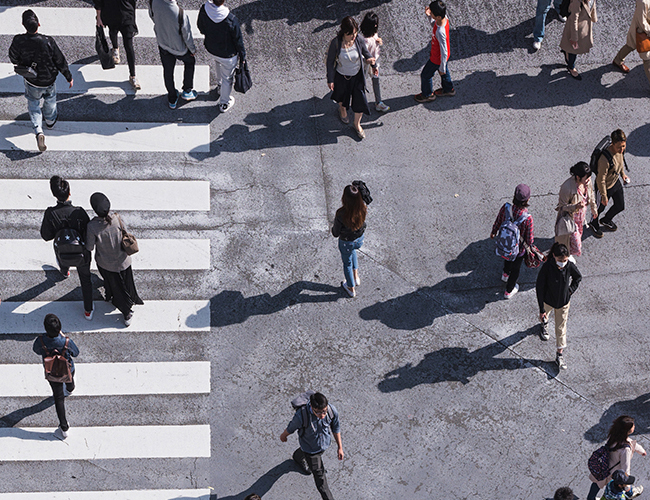 Подрядить иностранца можно без разрешения на работу фото