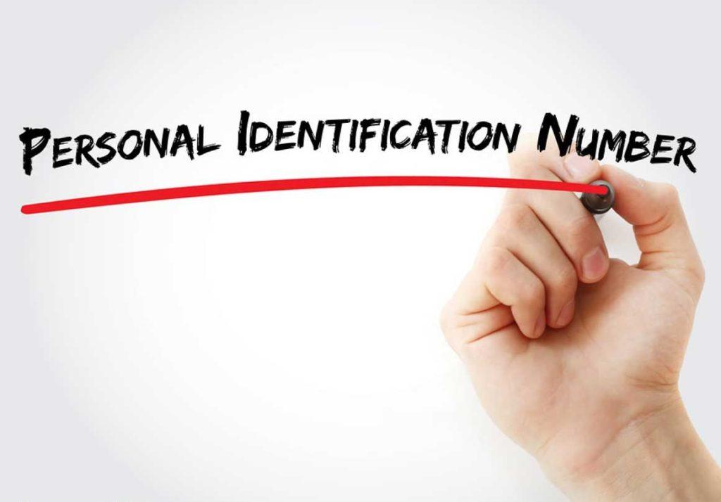 Получение идентификационного кода иностранными гражданами