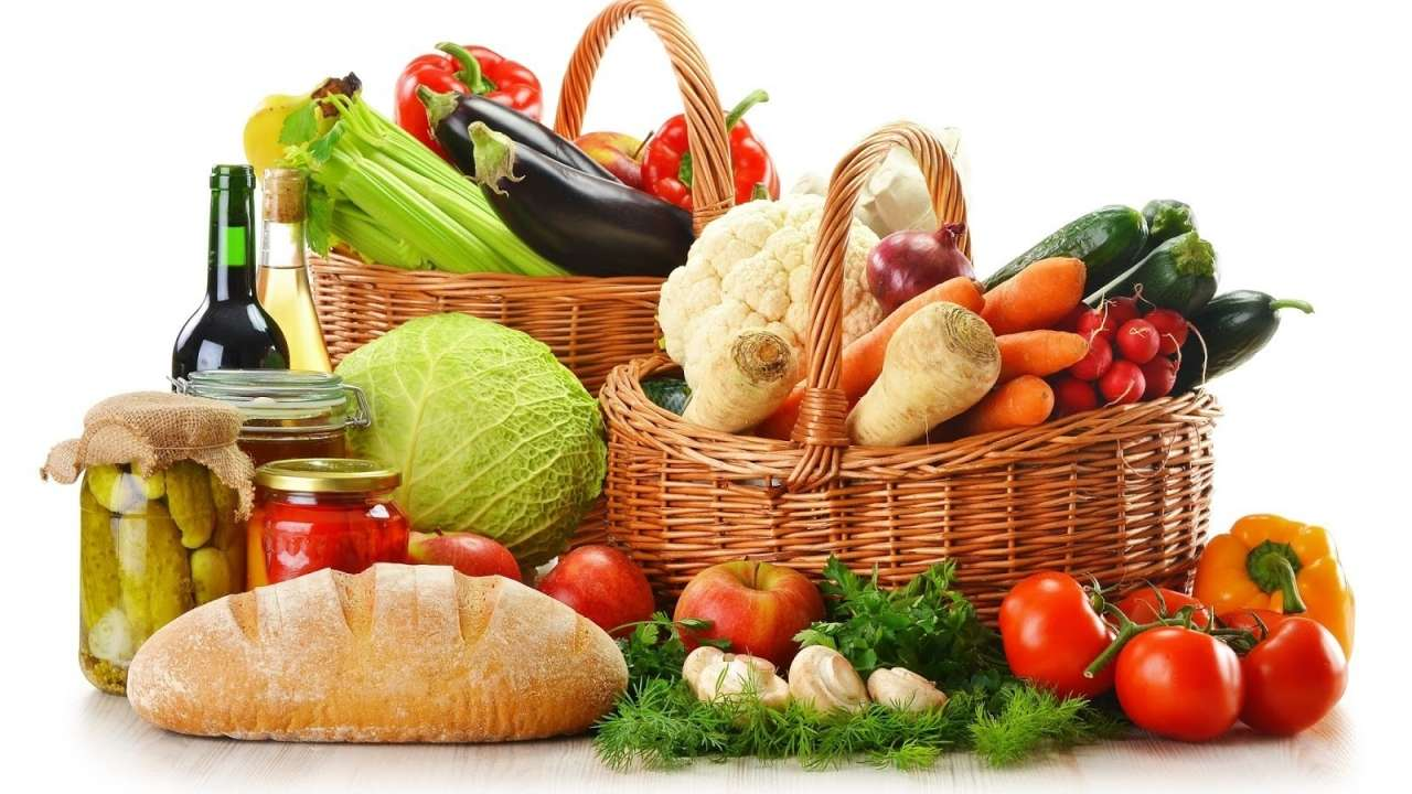 Государственная служба Украины по вопросам безопасности пищевых продуктов и защиты потребителей сможет проводить еще больше проверок. фото