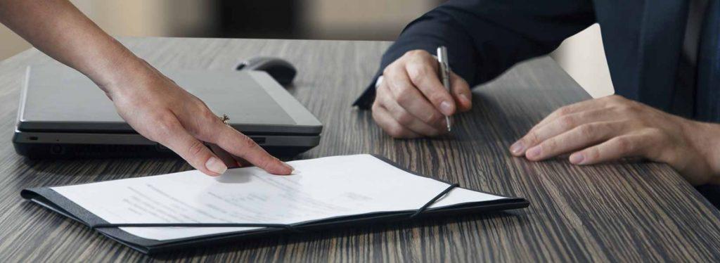 Регистрация ООО (ТОВ) в Киеве | KBC