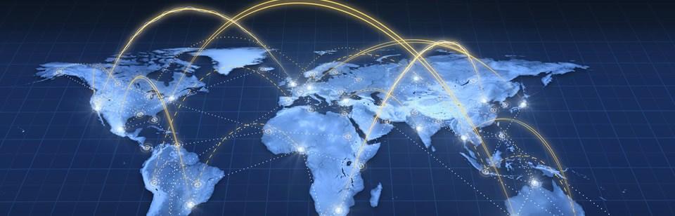 Регистрация представительства иностранной компании в Украине